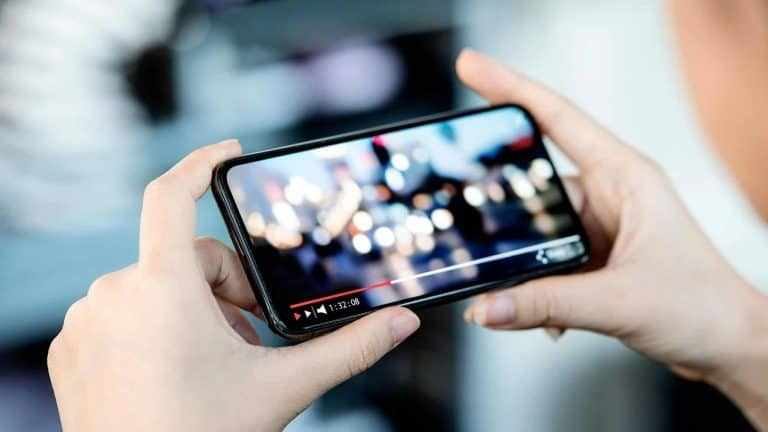 5 Easy Ways to Create More Video Content For Your Marketing