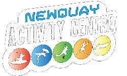 Newquay Activity Centre logo