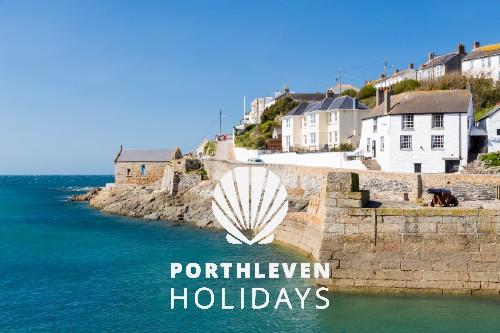 Porthleven Holidays