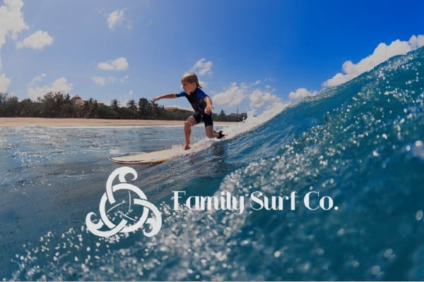 Family Surf Co