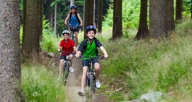 tamar-trails-family-biking