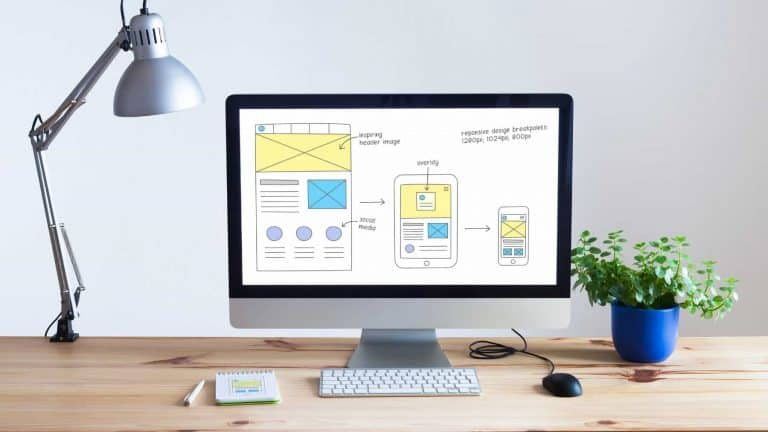 New Year, New Website? How To Know If It's Time For A Website Redesign